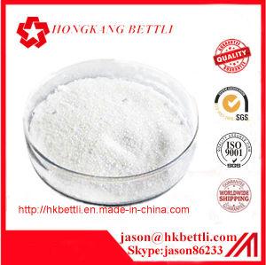 99% Raloxifene HCl Raloxifene Hydrochloride CAS: 82640-04-8 pictures & photos