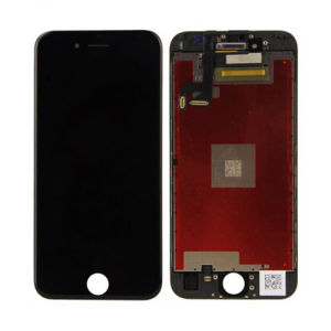Original for iPhone 6s LCD Replacment for LCD iPhone pictures & photos