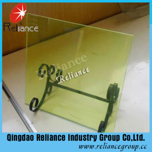 10.38mm Laminated Glass / PVB Glass /Layered Glass pictures & photos