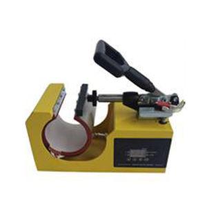 Mug Heat Press Machine for Transfer pictures & photos