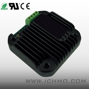 Miniature and Integrated Driver (CI242 Series Can2.0) pictures & photos
