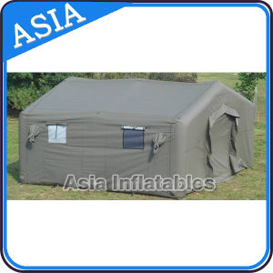 Inflatable Military Tent, Military Tents for Sale pictures & photos
