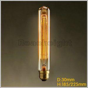 Vintage Edison Bulb Fg T185/T225 pictures & photos