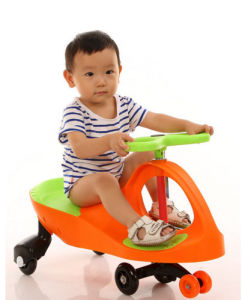 Baby Plasma Car Baby Swing Car Plasma Car Car Kids pictures & photos