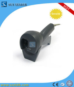 Handheld EAS Security Tag Remover pictures & photos