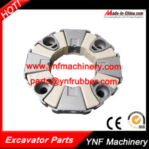 160h + Al Asembly Coupling for Excavator pictures & photos