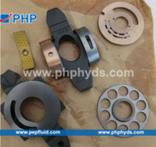 Replacement PVD-2b-42L Hydraulic Pump Parts pictures & photos