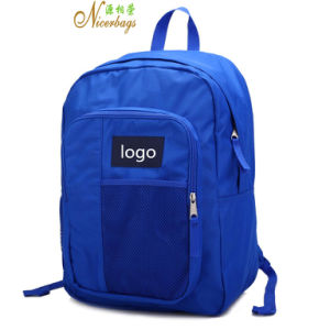 2016 Hot Selling Practical School Bag Backpack pictures & photos