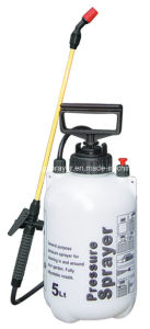 Pressure Sprayer pictures & photos