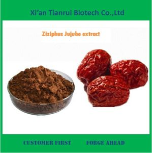 Water Soluble Ziziphus Jujube Extract pictures & photos