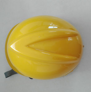 Hot New Product for 2016 Construction Work Helmet, High Quality Safety Helmet