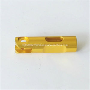 Alloy Steel CNC Machining Parts, Motorcycle Parts pictures & photos