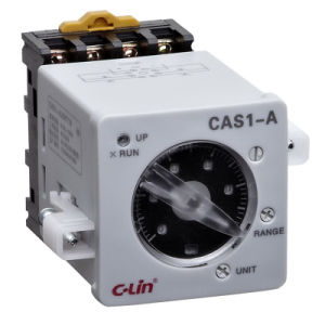 Timer CAS1-a Series pictures & photos