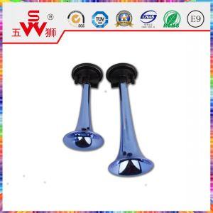 12V Car Speaker Horns for Machinery Parts pictures & photos