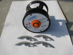 8040 Fiberglass RO Membrane Vessel pictures & photos
