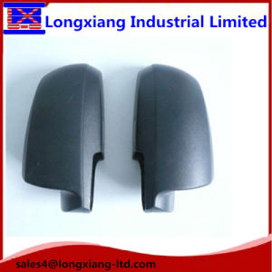 Auto Plastic Parts/Automobile Mold/ Auto Mould/ Mould Design/ Rapid Prototype/Mould Paking pictures & photos