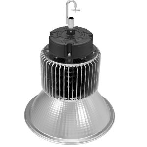 Samsung High Power 200 Watt LED Retrofit High Bay Lamp pictures & photos