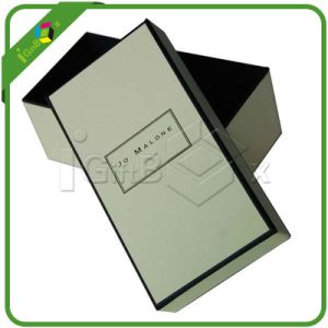 Custom Paper Shoe Gift Packaging Box pictures & photos