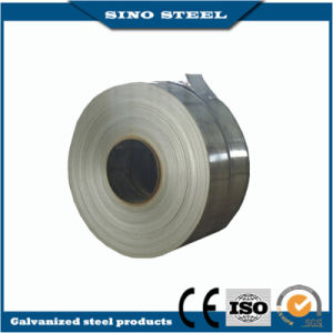 Hot Sale Galvanized Steel Strip Coil with High Quality pictures & photos