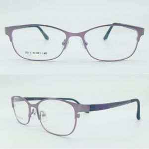 Hot Sell Woman Optical Frames Glasses pictures & photos