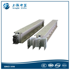 Lighting Busway Busbar Trunking System pictures & photos