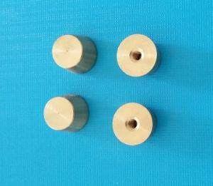 Binder Post /Screws /Nuts