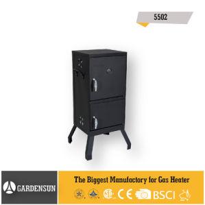 5502 Patio Heater