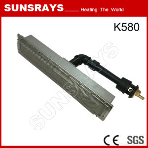 Industrial LPG Burner (sunsrays k580) pictures & photos