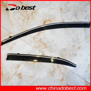 Car Window Visor for Various Car Models pictures & photos