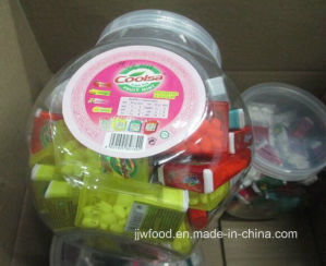 Coolsa Sugar Free Fruit Mint Candy pictures & photos