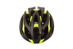 Custom Cycling Helmet, Bike Helmet China, Bicycle Helmet Visor pictures & photos