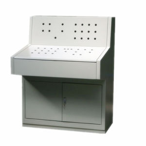Distribution Box of Stainless Steel (LFSS0120) pictures & photos
