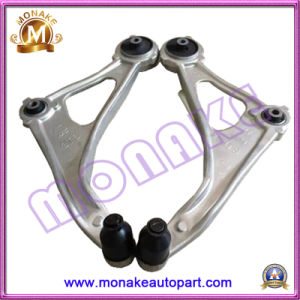 Suspension Parts Control Arm for Nissan Altima (54500-3TS0A, 54501-3TS0A) pictures & photos
