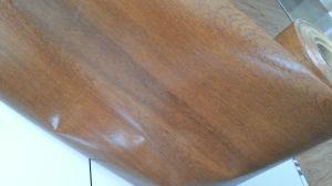 Exterior PVC Laminatlama Film for U-PVC Profile pictures & photos