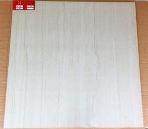 600*600mm Floor Tile Soluble Salt Nano Polish Porcelain Tile pictures & photos