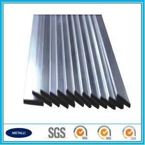 Welding Thin Walled Aluminum Tube pictures & photos