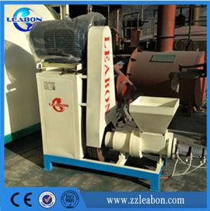Best Price Biomass Sawdust Rice Husk Briquette Press Machine pictures & photos