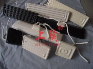 Ceramic Infrared Panel Radiators pictures & photos