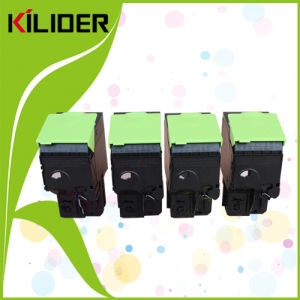 New Products Compatible Laser Printer Toner Cartridge CS544 pictures & photos