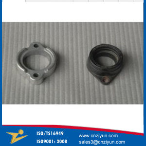 Custom Small Metal Die Casting Parts From Manufactures pictures & photos
