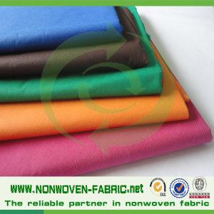 Spunbond PP Non Woven Fabric pictures & photos