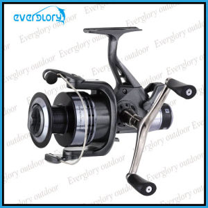 Low Grade Cheap Baitrunner Reel for EU and Au Market pictures & photos