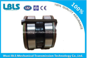803750b Wheel Tapered Roller Bearings for Mercedes and Volvo Heavy Trucks Rear Wheel 803750b