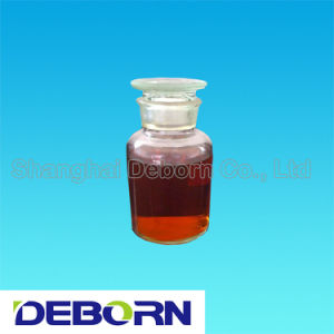 Optical Brightening Agent Bac-H for Textile pictures & photos