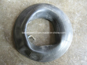 Rubber Wheel Inner Tube (2.50-4)