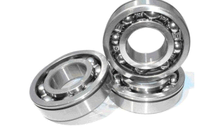 Rear Wheel Bearing Inner/Wheel Bearings for Chang an, Yutong, Kinglong, Higer Bus pictures & photos