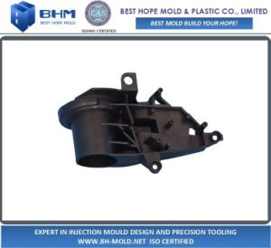 Automotive Back Mirror Injection Mold Manufacturer pictures & photos