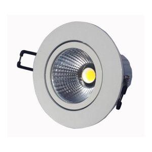 Stars Series 3W LED Spot Light LED Lighting for Wholesale
