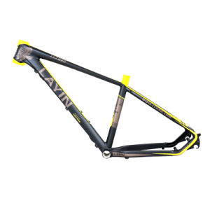Chinese Supplier Mountain Bicycle Frame pictures & photos