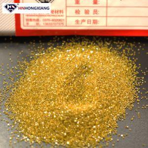 Synthetic Diamond Micro Powder Industrial Diamond Dust pictures & photos